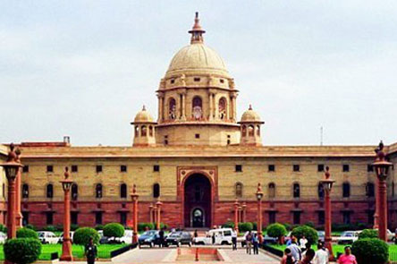 Delhi cabinet decides to lower VAT on diesel from 30% to 16.75%