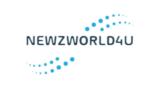 NewzWorld4U