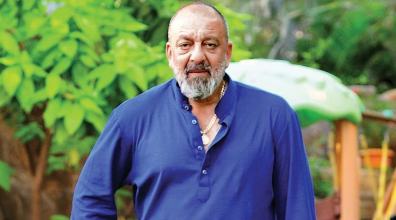 Actor-Sanjay-Dutt-admitted-to-Lilavati-Hospital-after-complaining-of-breathlessness-under-observation
