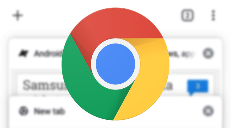 Google explains why it is experimenting with hiding full URL on Chrome