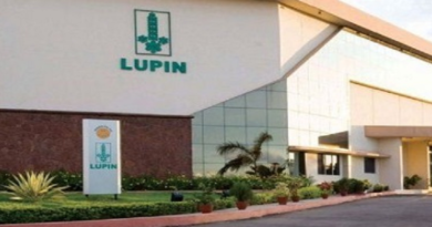 Lupin recalls around 5.61 lakh pouches of birth control pills in the US market