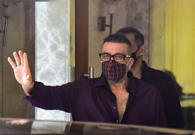 Sanjay-Dutt-diagnosed-with-stage-4-lung-cancer