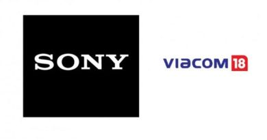 Viacom18-Sony merger deal likely by mid-August
