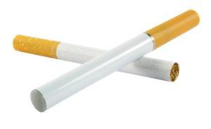 Maharashtra government bans sale of loose cigarettes and beedis, traders condemn move
