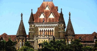 Bombay High Court is on Friday scheduled to hear the bail pleas of three people, including actor Rhea Chakraborty's associate Samuel Marshal Miranda, arrested in the drugs case related to the death of Bollywood actor Sushant Singh Rajput. A bench of Justice Sarang Kotwal is expected to hear the bail applications of Miranda, Rajput's personal staff Dipesh Sawant and alleged drug peddler Abdul Basit Parihar at around 3pm. A special court in Mumbai had last week rejected the bail plea of actor Rhea Chakraborty, her brother Showik, Dipesh Sawant, Samuel Miranda, Abdul Basit and Zaid Vilatra. However, Rhea and her brother have not moved a bail plea in the high court yet. Also read: AIIMS to submit final report next week The Narcotics Control Bureau (NCB), which has arrested the accused in the drugs case related to the actor's death, had opposed their bail pleas in the special court. According to NCB, Sawant was arrested for his role in procuring and handling of drugs based on evidence and statements. The NCB had launched an investigation after it received official communication from the Enforcement Directorate (ED), in which there were various chats related to drug consumption, procurement, usage and transportation in connection with Sushant's death. Also read: Rakul Preet Singh moves HCalleging a 'media trial', court issues notice ED had registered an Enforcement Case Information Report in the late actor's death case on July 31 after a first information report (FIR) was filed by Rajput's father KK Singh against Rhea Chakraborty in Bihar on July 28. Rajput was found dead at his Mumbai residence on June 14.