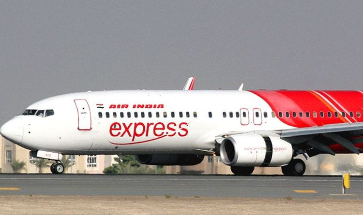Dubai suspends AI Express flights till Oct 2 for flouting Covid-19 guidelines