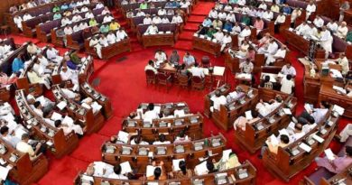 Lok Sabha Session likely to be curtailed amid rise in COVID-19 cases, Speaker to take final call