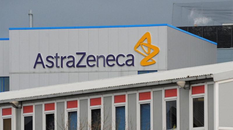 Oxford's coronavirus vaccine AstraZeneca trial resumes after UK green light
