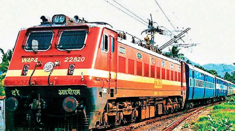 Railways to start 80 more special trains from Sept 12, reservations from Sept 10