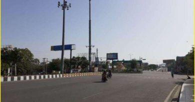 Unlock 4: Assam govt lifts weekend lockdown, night curfew