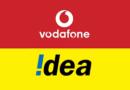 Vodafone Idea May Get $4 Billion Investment From Amazon, Verizon: Report