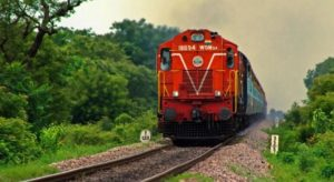 Railway Board gives approval for 39 more special trains. Check full list here
