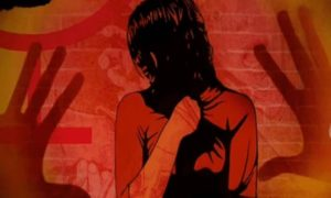 Woman accused Head constable for rape