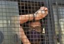 Arnab Goswami's arrest is troubling